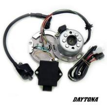 KIT ACCENSIONE DAYTONA