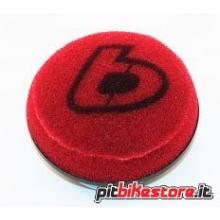 42mm tb parts short air filter