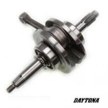 DAYTONA CRANKSHAFT 150 2V