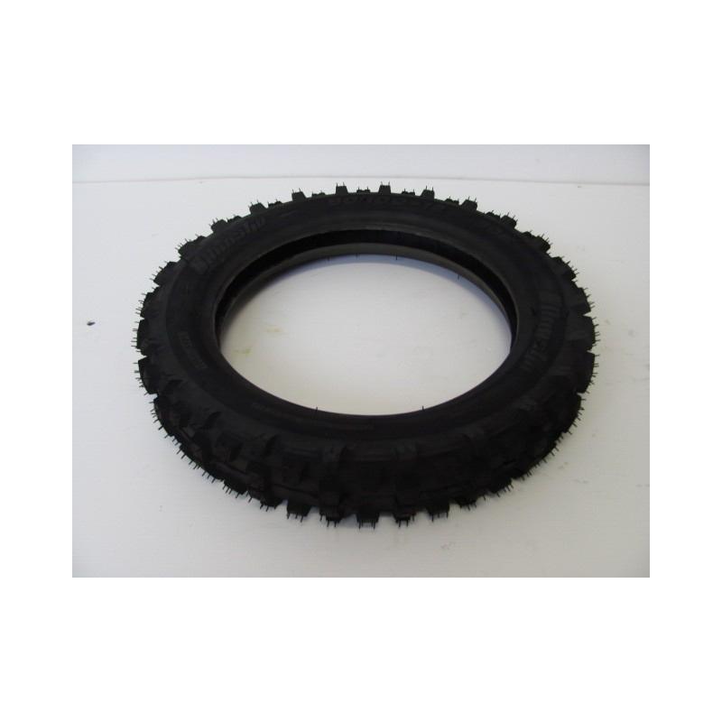 rear tire 80/100-12