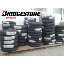 SET GOMME BRIDGESTONE BT-601SS