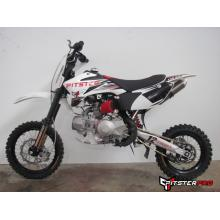 Pitbike LXR Pitster PRo 2011