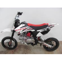 Pitbike LXR 155R 2013