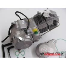 YX 150CC 2V ENGINE