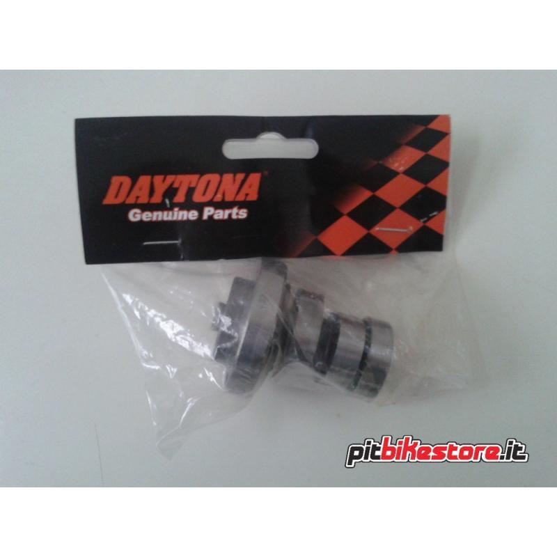 CAM DAYTONA ANIMA 150-190 4V