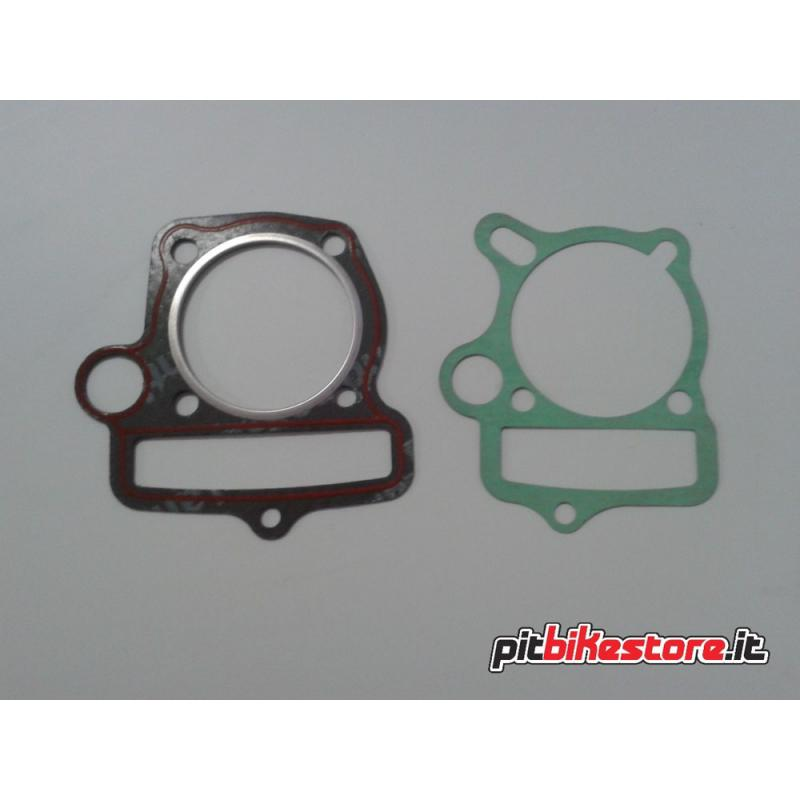 YX 140 CYLINDER-HEAD GASKETS 56MM