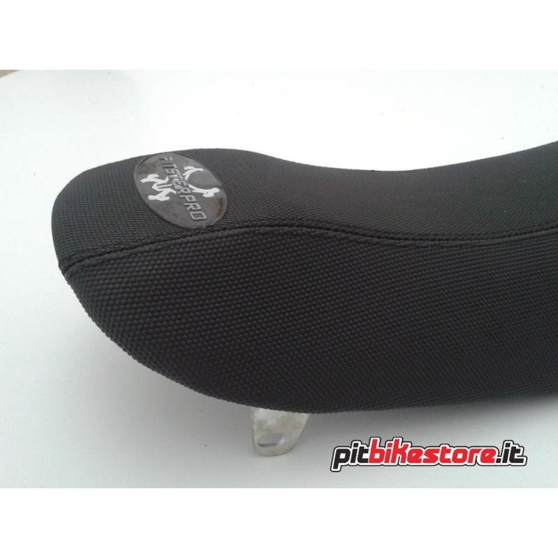 PITSTERPRO LXR SEAT - TTR STYLE