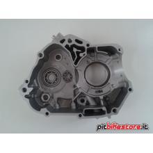 CARTER SINISTRO GPX 155cc