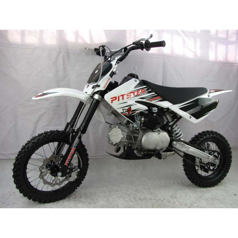 SET GRAFICHE LXR 2011  TTR Style