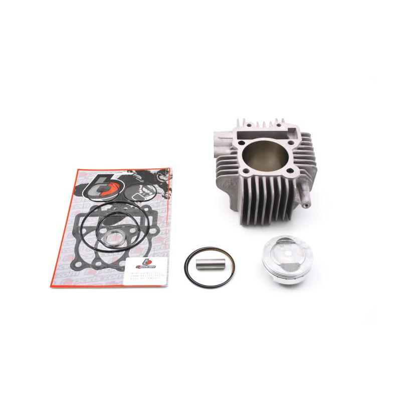 TB BORE KIT 170/184cc