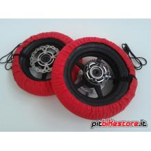 termocoperte-12-pitbike
