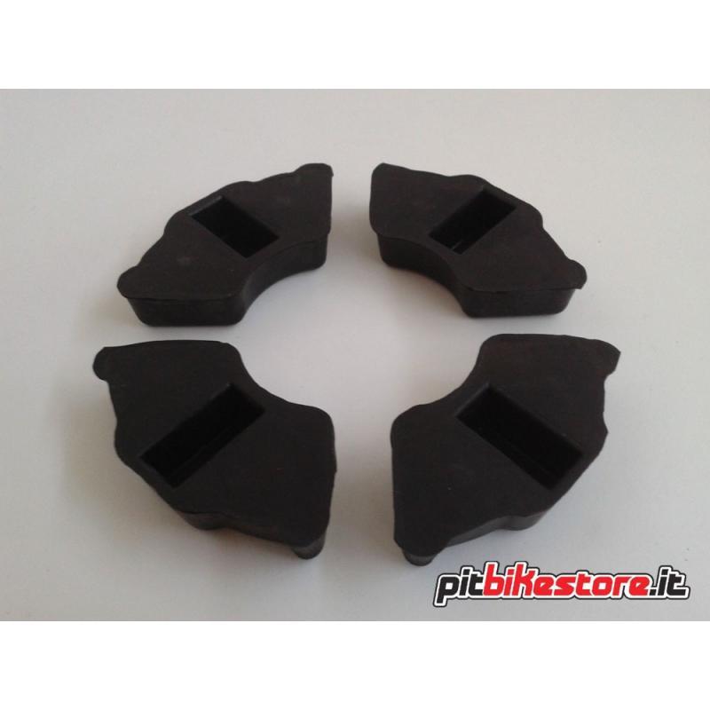 parastrappi per cerchio 2.75-12 tubeless