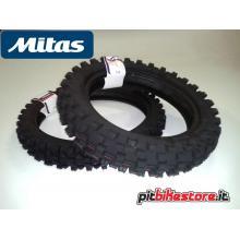 mitas set tyres 12/10
