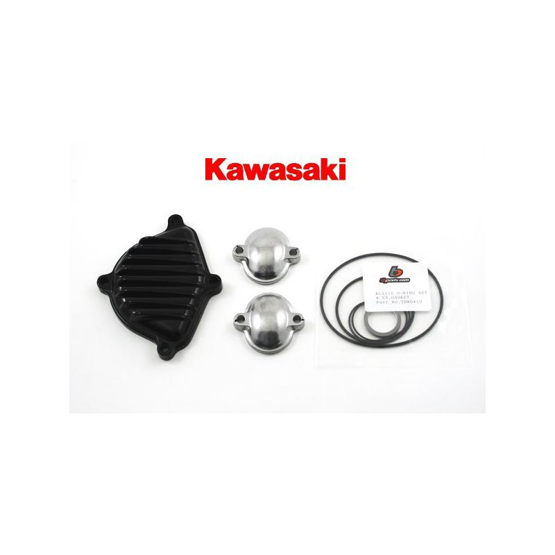 set cover testa TB-YX-Kawasaki