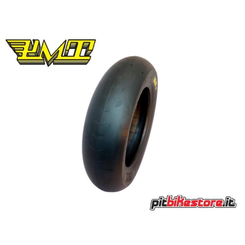 PMT SLICK TYRE 130/75-12 SOFT