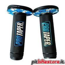 blue protaper grips