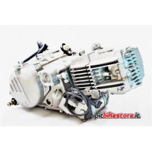 MOTORE ZS 190 2V ELECTRIC STARTER