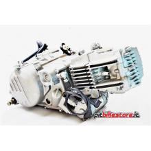 ZS 190 2V ELECTRIC STARTER ENGINE