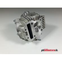 ZS-GPX 155 HEAD
