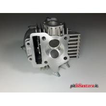 testa motore gpx 155