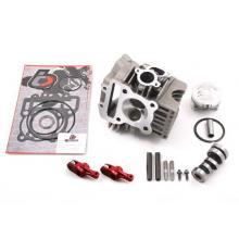 TB RACE HEAD V2 Upgrade Kit