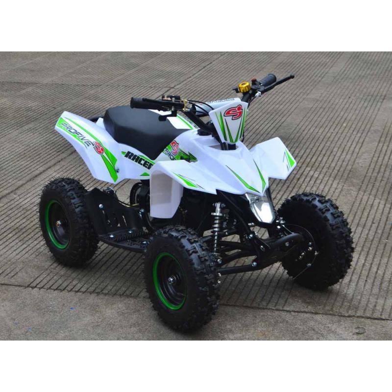 MINI ATV ELECTRIC 1000W