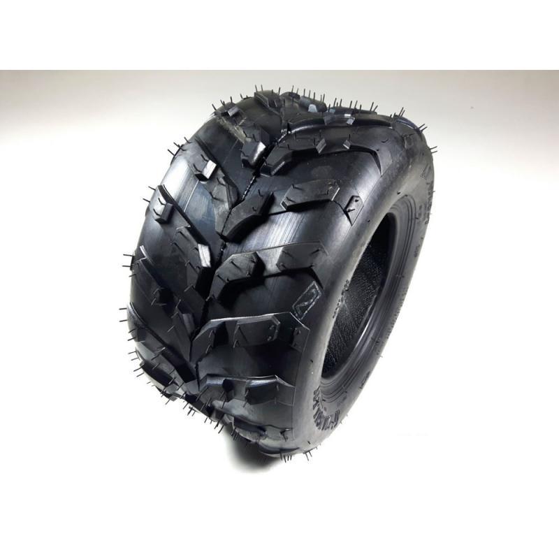 GOMMA ATV 145X70-6