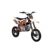 Pitbike KF1 160