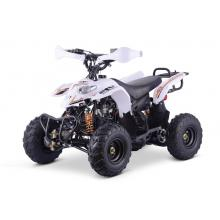 MINIQUAD ADVENTURE 110cc ARANCIO