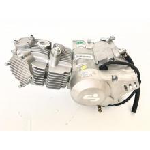 YX 172CC 4 VALVE ENGINE
