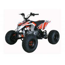 MINI QUAD ONE 125CC