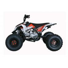 ATV ONE 125CC