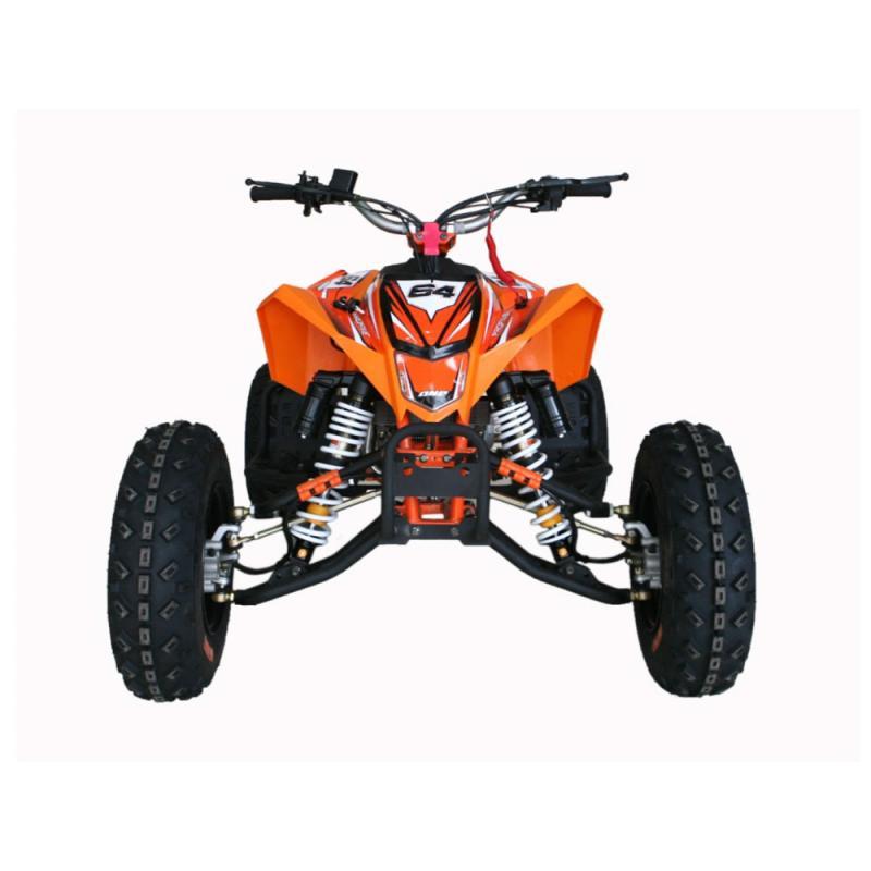 ATV ONE 150 R