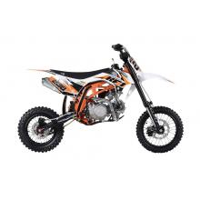 Pitbike KF1 140