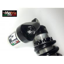 MONO MATRIS 325/334MM BLACK EDITION