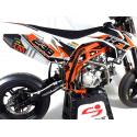 SCARICO COMPLETO LM R8 - CRF
