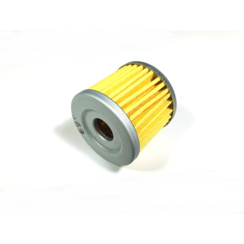 filtro olio gpx 155