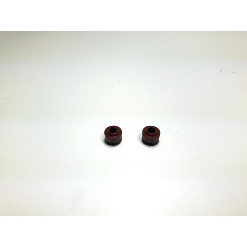 gommini valvole yx 140