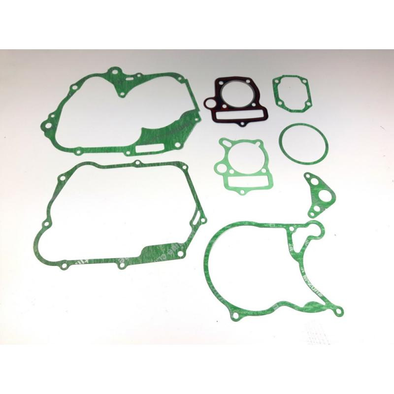 YX 140 GASKETS KIT