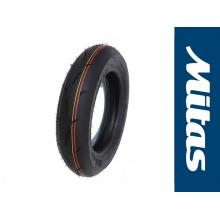 MITAS MC35 TYRE 100/90-12 SUPERSOFT