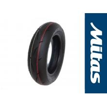 MITAS MC35 TYRE 120/80-12 MEDIUM