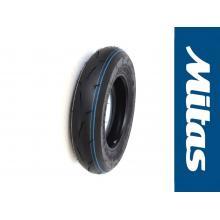 GOMMA MITAS MC35 3.50-10 M
