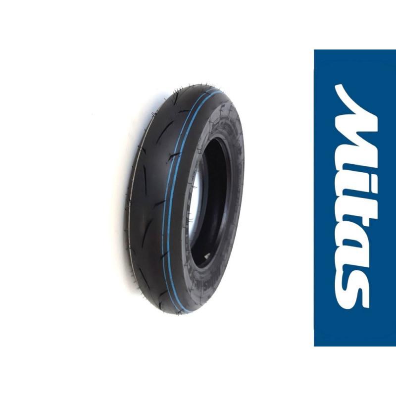 MITAS MC35 3.50-10 M