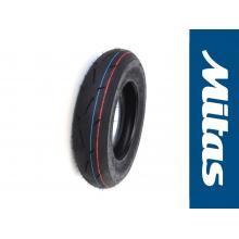 MITAS MC35 3.50-10 S