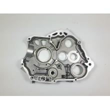 RIGHT CRANKCASE YX 150-160
