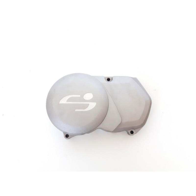 IGNITION COVER GPX 155