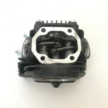 testa mini quad 110-125cc