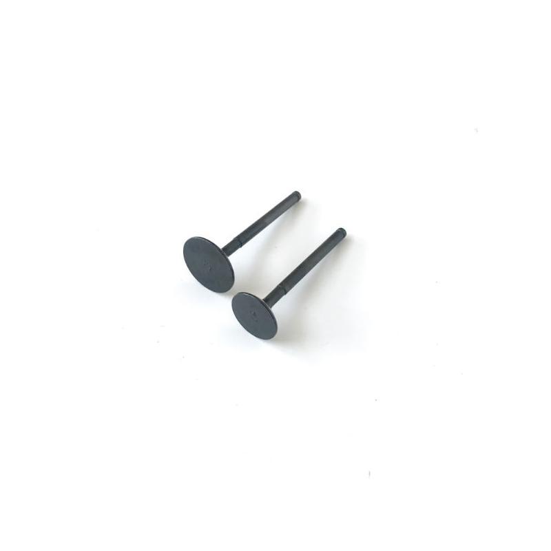 yx 140 valve