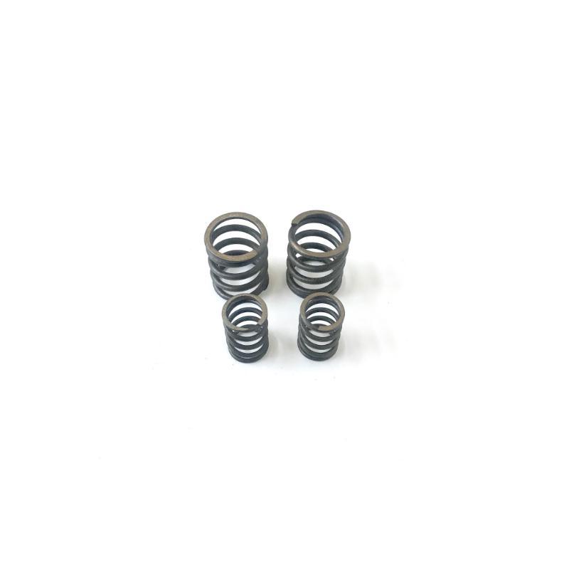yx 140 valve springs