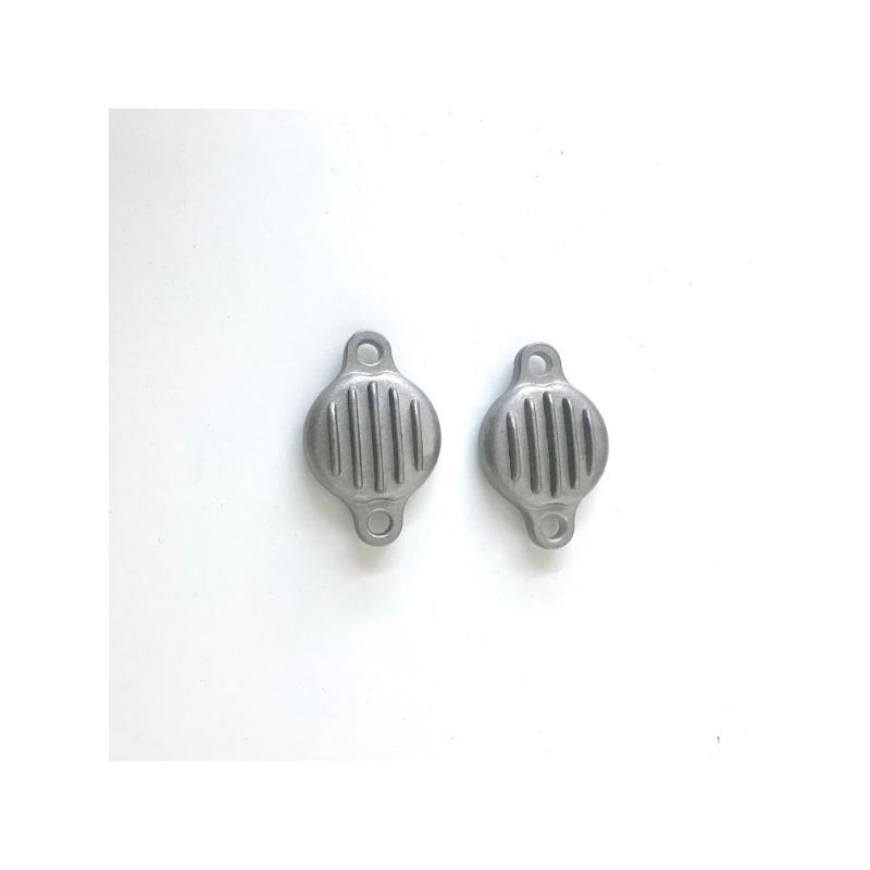 coperchio valvole yx 125-140